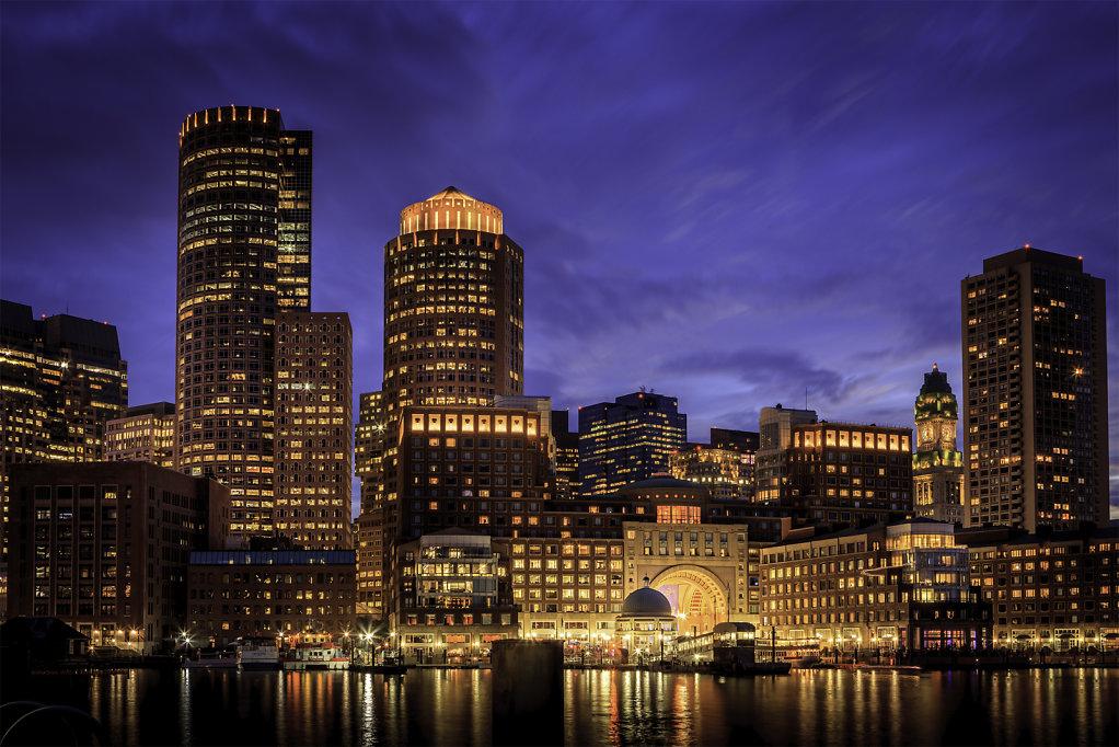 boston-skyline-1.jpg